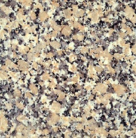 Rosa Taias Granite