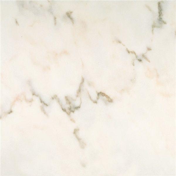Rosa White Marble
