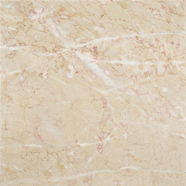 Rosa Atlantide Limestone
