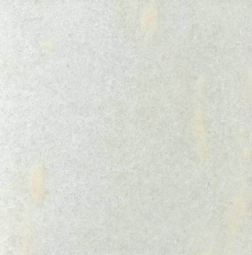 Rosa Bello Marble
