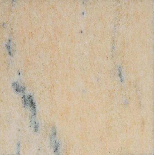 Rosa Candoglia Marble