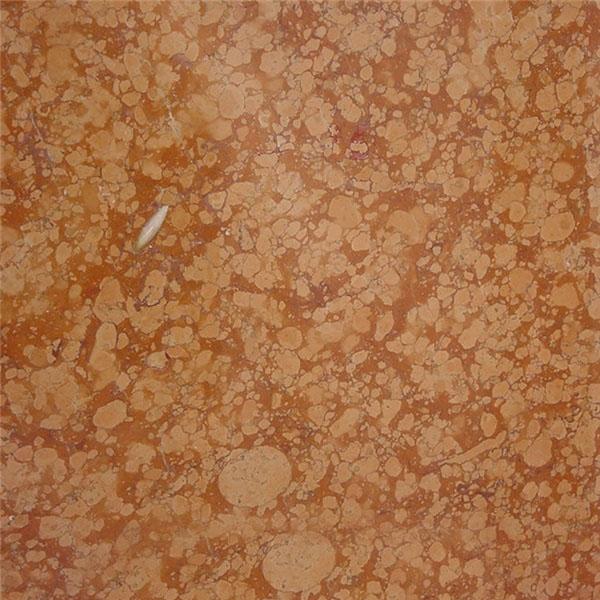 Rosa Corallo Marble