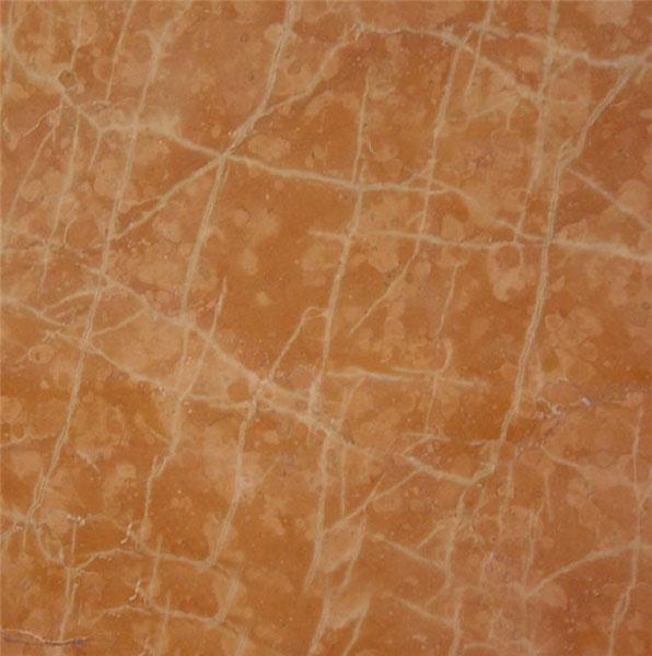 Rosa Corallo Viterbo Marble