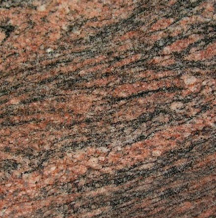 Rosa Dalva Granite
