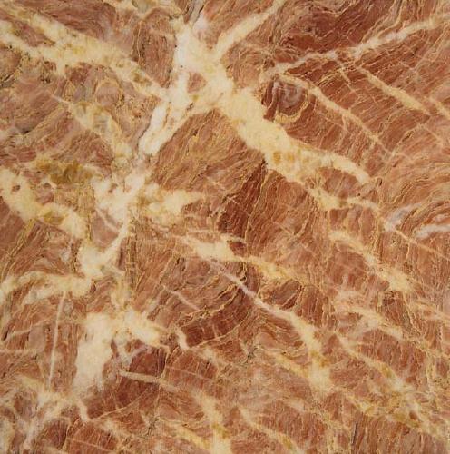 Rosa Peralba Marble