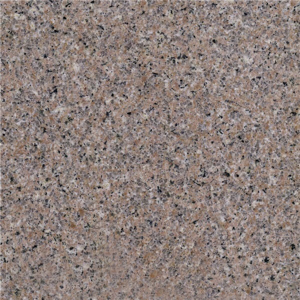 Rosa Pesco Granite