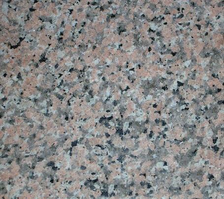 Rosa Porrino Granite Slabs & Tiles  Spain Pink Granite