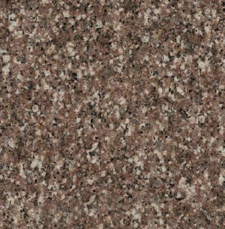 Rosa Stresa Granite