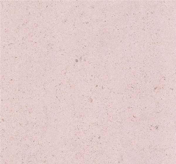 Rosal Limestone