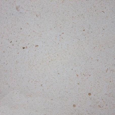 Rosal AR Limestone