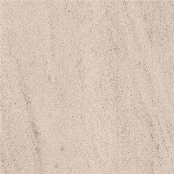 Rosal CD Limestone