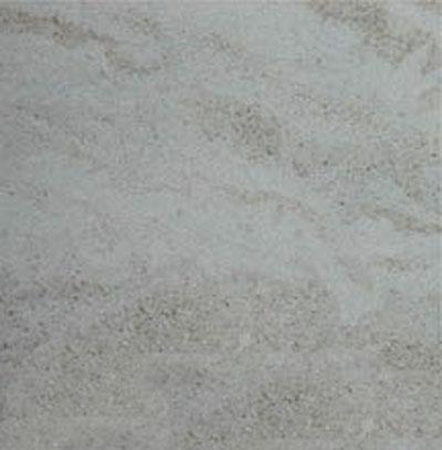 Rosal CGF Limestone