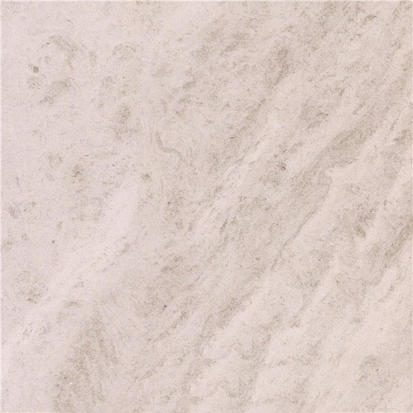 Rosal Codacal Favor Limestone