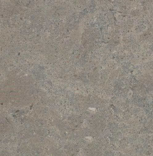 Rosal Grey Limestone