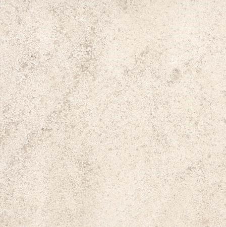 Rosal T Limestone