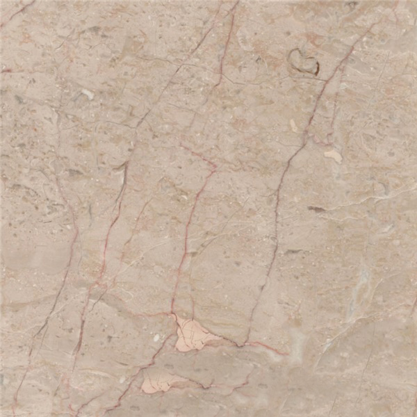Rosalia Light Marble