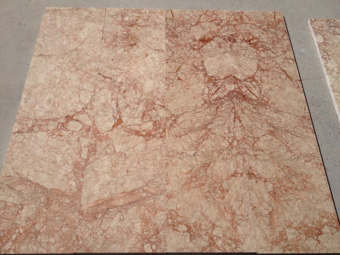 Rosalinda Marble Stone Tiles Turkish Beige Marble Stone Tiles