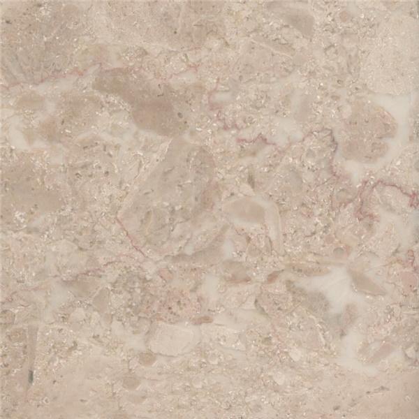 Rosato Beige Marble