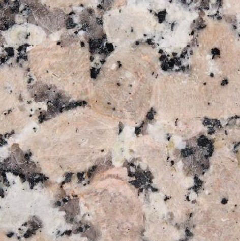 Rosavel Granite