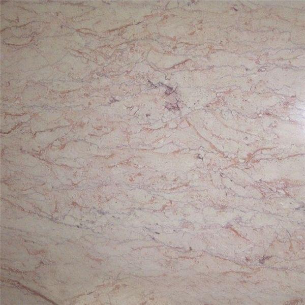 Rose Sidi Bouzid Marble