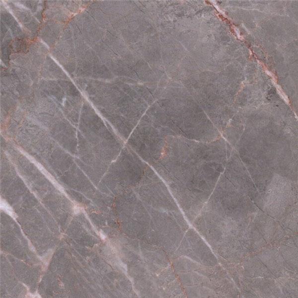 Rose Grey Marble
