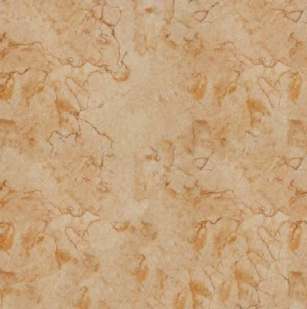 Rose Mariolla Marble