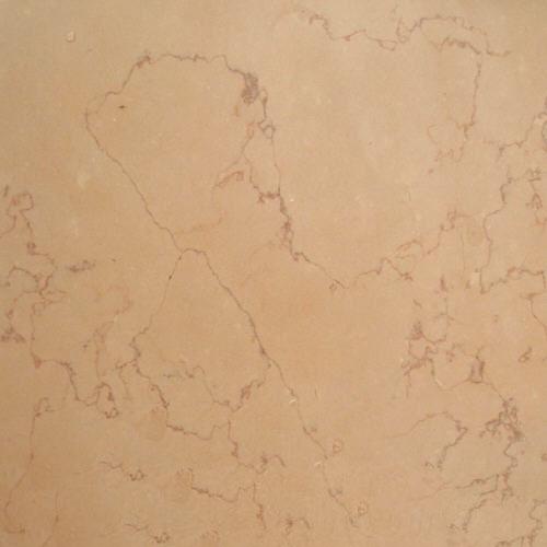 Rosetta Fiori Marble