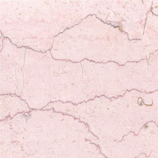 Rosetta Vene Marble