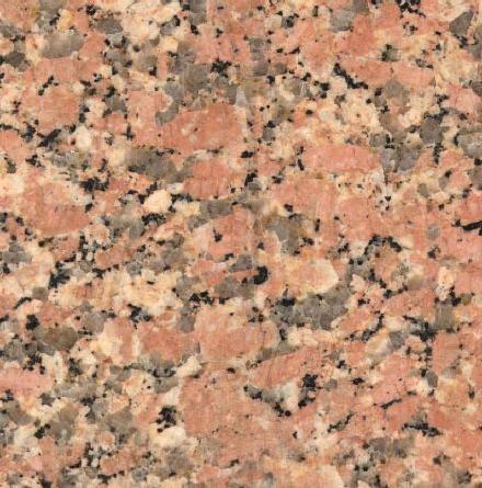 Rosso Atlantico Granite