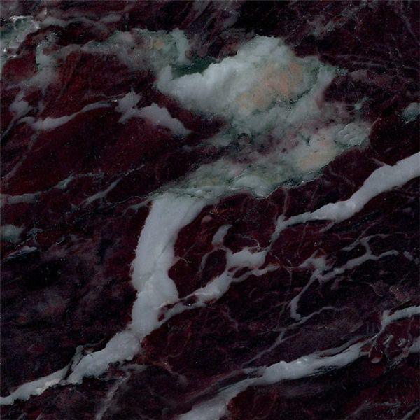 Rosso Fiorentino Marble