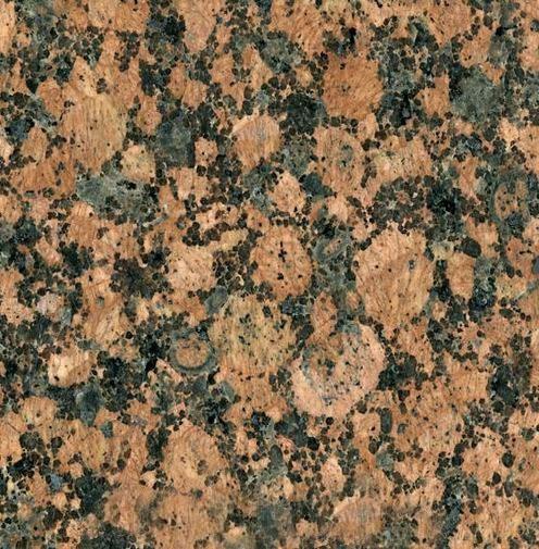 Rosso Karelia Granite