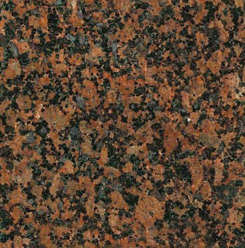 Rosso Marina Granite