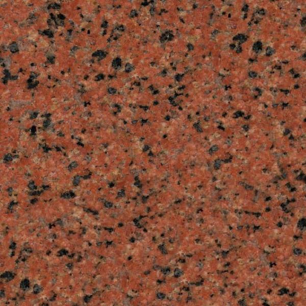 Rosso Nefertiti Granite