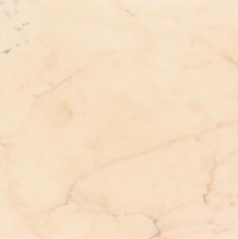 Rosso Portogallo Marble