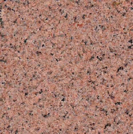 Rosso Turmalinifero Granite