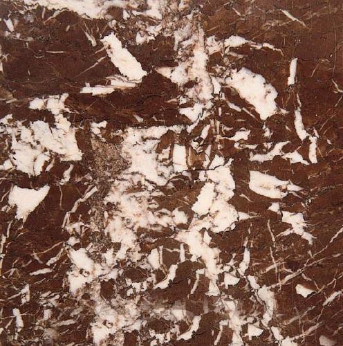 Rosso Antico di Sicilia Marble