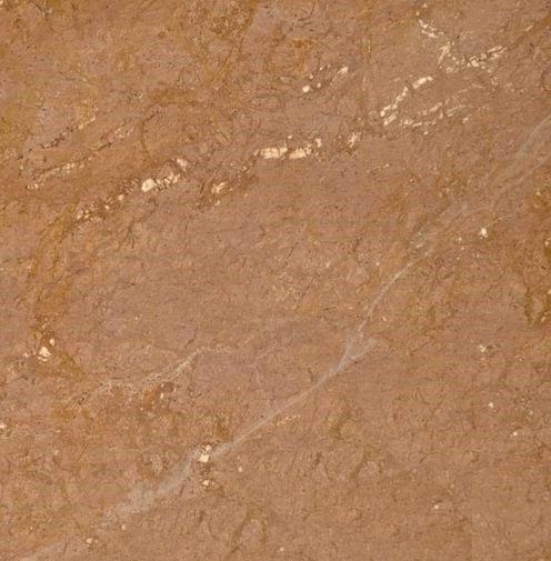 Rosso Antiquato Marble