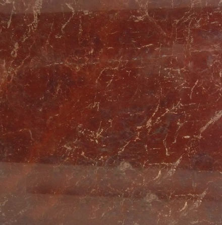 Rosso Barocco Marble