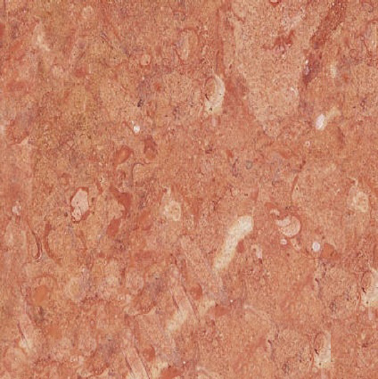 Rosso Bellini Marble