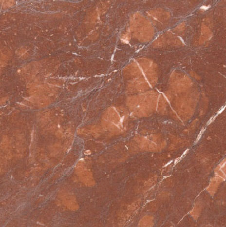 Rosso Castellamare Marble