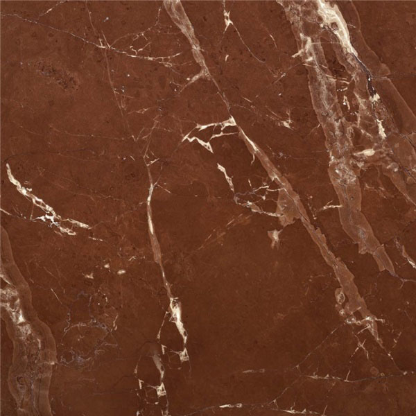 Rosso Collemandina Marble