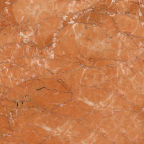 Rosso Imperiale Marble