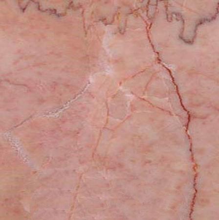 Rosso Marfilia Marble