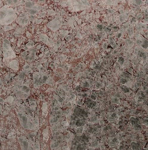 Rosso Pallido Marble