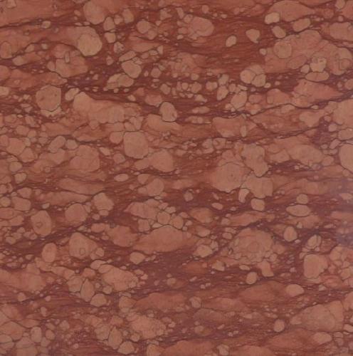 Rosso Sicilia Marble