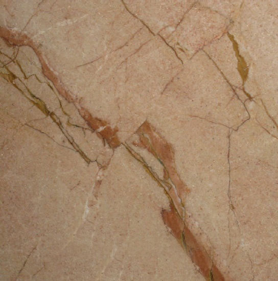 Rosso Tramonto Marble