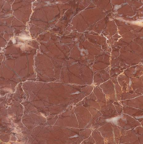 Rosso di Avane Marble