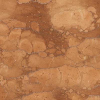 Rosso di Trento Marble