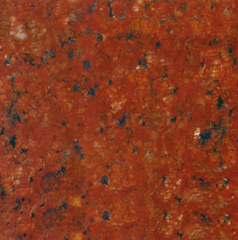 Rosy Grain Granite