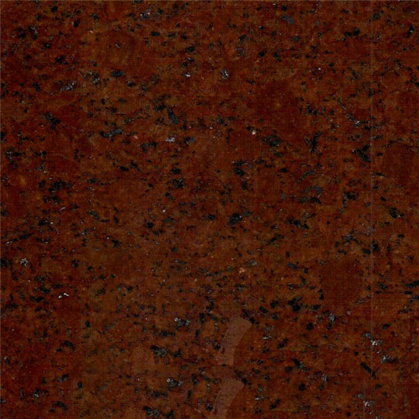 Rosy Red Granite